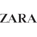 Zarababy