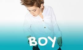peekaboo+boy